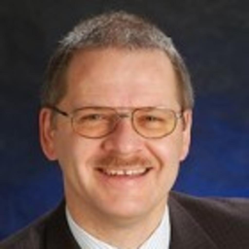 Norbert Pohl