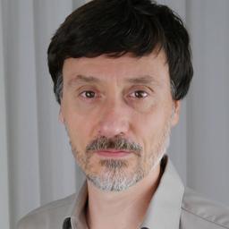 Frank Gürgens