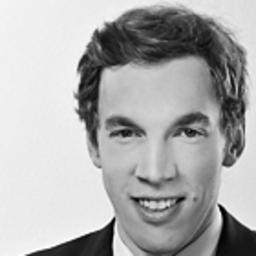 Stefan Riehmer - REWE Digital GmbH - Ilmenau