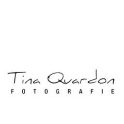 Tina Quardon's profile picture