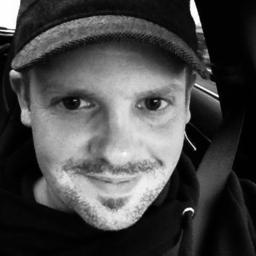 Moritz Finke's profile picture