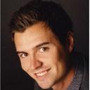 Peter Busch - Coburg