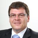 Andreas Finke - Garching bei München