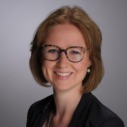 Anna Hammer's profile picture