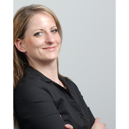 Nina Gieseke - Westcon Group Germany GmbH - Paderborn