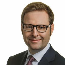 Peter Lausmann - JLL Germany - Frankfurt am Main