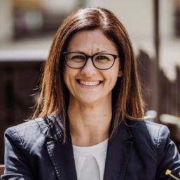 Claudia Schreiter - Allianz Beratungs- und Vertriebs-AG - Treuen