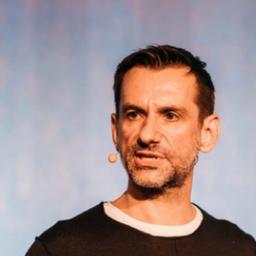 Sven Ditz
