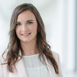 Katja Eichelbaum's profile picture