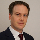 Christoph Buck - Gusternhain