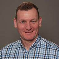 Dirk Tscheliesnigg