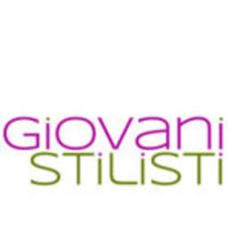 Giovani Stilisti - Giovani Stilisti - Roma