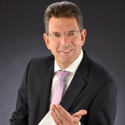 Dr Thomas Meumertzheim - Meumertzheim IT Consulting - Pulheim