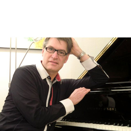 Jörg Thunemann - Klavierstudio Klavierunterricht Freiburg Jörg Thunemann - Freiburg im Breisgau