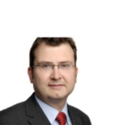 Commerzbank Korbach