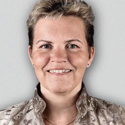 Claudia Junker - Procedera Consult GmbH - Berlin