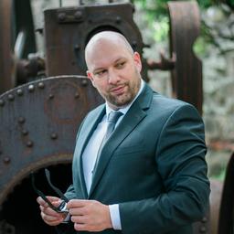 Felix Prast - Wilma Immobilien GmbH - Ratingen
