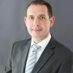 Alexander Bauer - Betriebskrankenkasse Mobil Oil - Hamburg