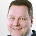 Andreas Kappel - Braunschweig