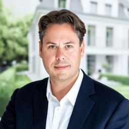Alexander Richelmann - RICHELMANN & VERNIMB Immobilien GmbH - Hamburg