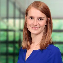 Franziska Depenbrock - Deloitte - Düsseldorf