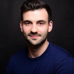 Jakob Aqua's profile picture