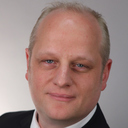 Wolfgang Klein - Düsseldorf