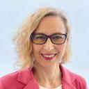 Claudia Gruber - Bern