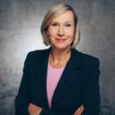 Kerstin Scholz - Bonn