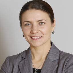 Advije Delihasani's profile picture