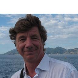 Michael Bauer - Software AG - Wien