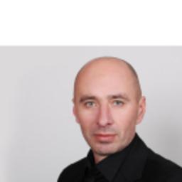 Dipl.-Ing. Jürgen Halm