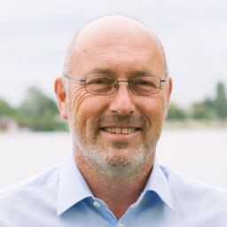 Heinz Sares