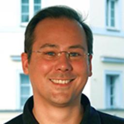 Mag. Laurent Straskraba - Historikerkanzlei GmbH Linz - Linz