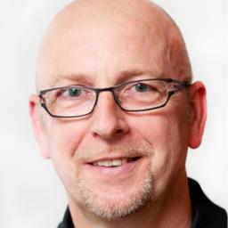 Werner Engelhard