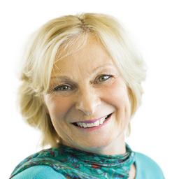 Gabriele Schäfer - Dipl. Oecotrophologin, zertifizierte Ernährungsberaterin - Karlstadt