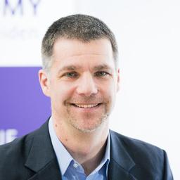 Dr Jens Peter Kempkes - ORCONOMY GmbH - Paderborn