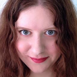 Dr Ulrike Scherer - Sugarpeaches...loves Beauty Blog - Freiburg