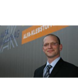 Karl-Wilhelm Gundhardt's profile picture