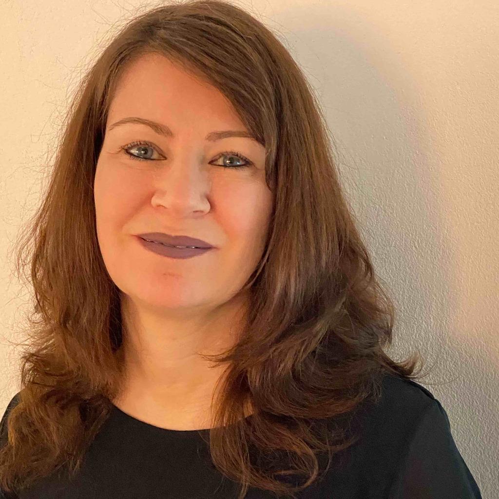 Irene Lüönd's profile picture