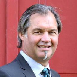 Paul Thomas Schmidt - p medienagentur, Agentur für Werbung und Online-Marketing - Zirndorf