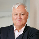 Uwe Gross - Heidelberg