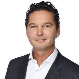 Dr. Markus A. Wesel - Nemetschek Group // Allplan GmbH - München