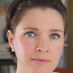 Kristin Reinbach - overw8: Unternehmerisches Web Design, Branding & Marketing für digitale Zeiten. - Starnberg