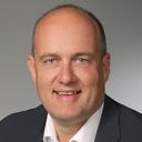 Stefan Volkmer - Seelze
