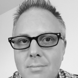 Sven Leudesdorff-Pfeifer - IP-Immobilienpfeifer GmbH - Münster