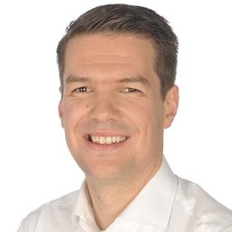 Armin von Rohrscheidt - Promerit AG - Frankfurt