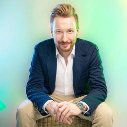 Thorsten Hennige's profile picture