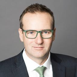 Hajo Börste - Ventum Consulting - München