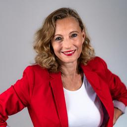 Katharina Wulff-Bräutigam
